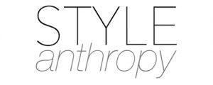 STYLEanthropy