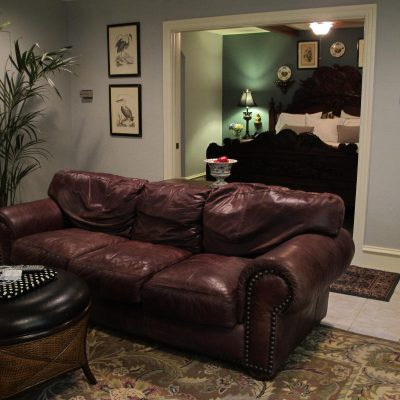 The Sanford House, staycation, lodging, bed & breakfast, inn and spa, Arlington, Texas, USA