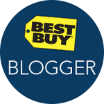 Best Buy Blogger