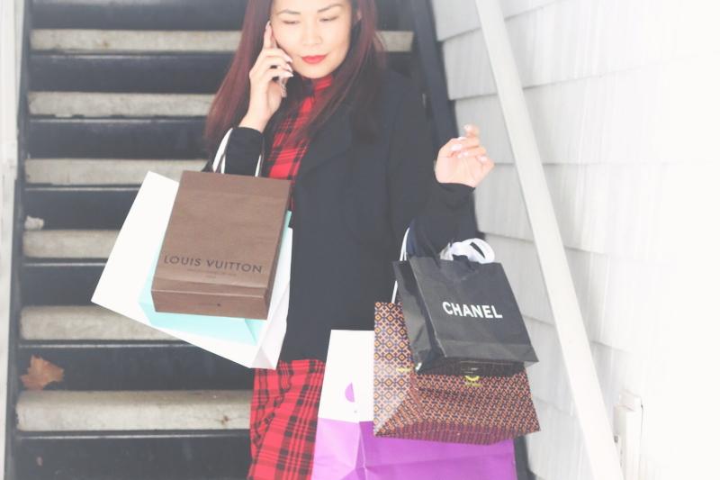 shopping, sale, Black Friday, Cyber week sales