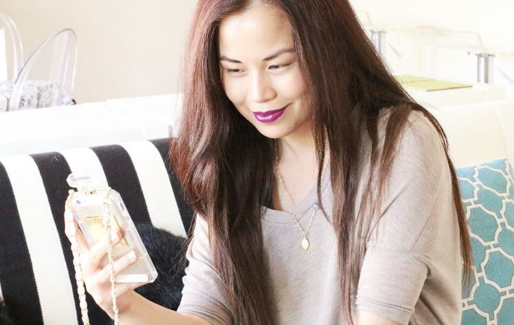 Irresistible me hair extensions review styleanthropy irresistible me hair extensions review pmusecretfo Image collections