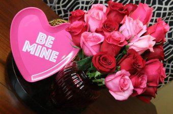 3 Valentines Day Gift Ideas to Say I Love You