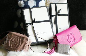 Gucci Private Sale >> Gucci Private Sale Archives Styleanthropy