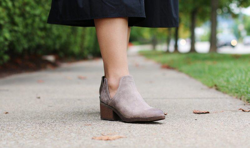 Famous Footwear In Vacaville Ca Style Guru Fashion Glitz