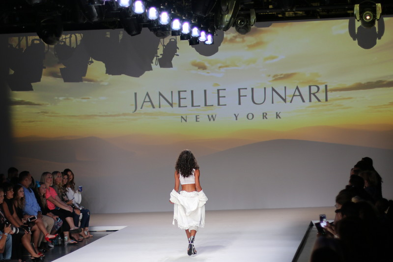 NYFW '17 Recap + New York Travel + Life Update