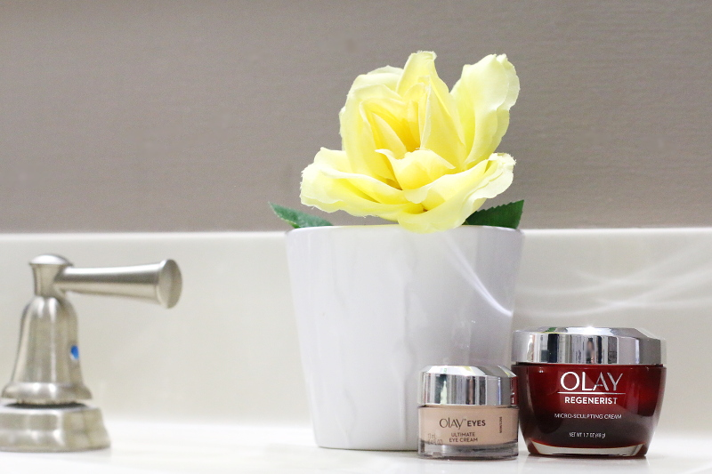 olay-regenerist-skin-care
