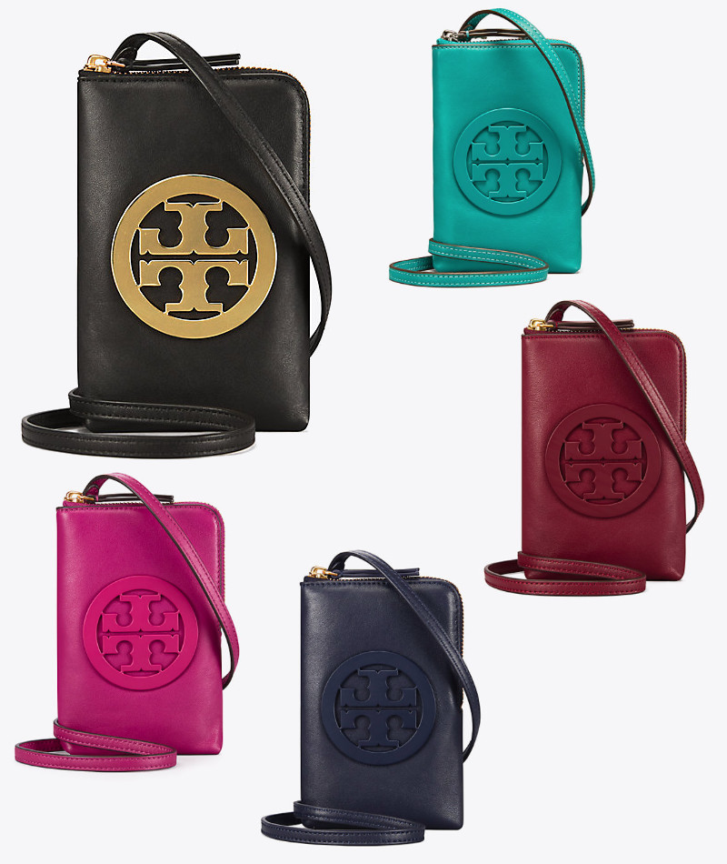 Cyber Monday Deal + Holiday Sale at Tory Burch - STYLEANTHROPY b3a0a9cb2cd20