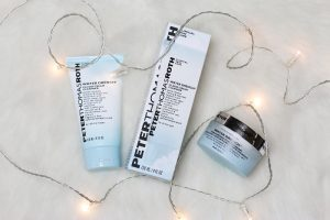 Holiday Gift Guide – Beauty Goodies Part 1