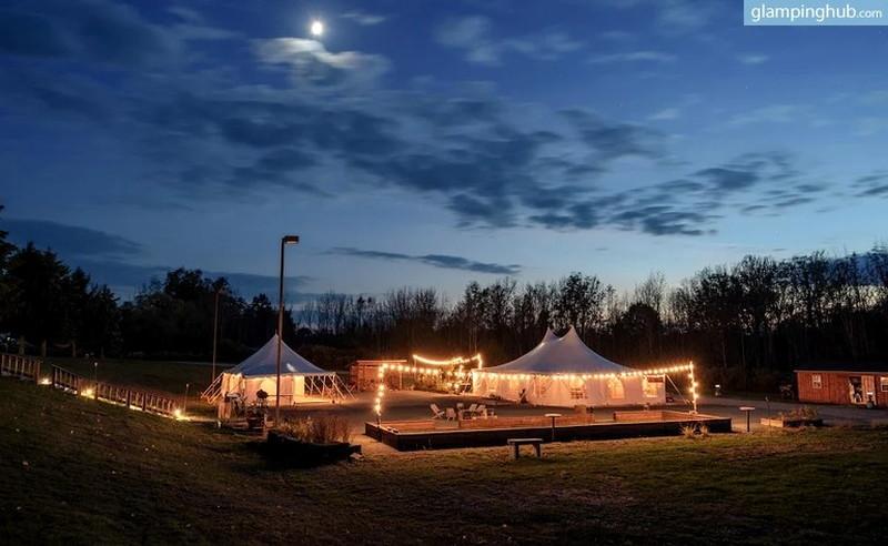 pet-friendly-safari-tents