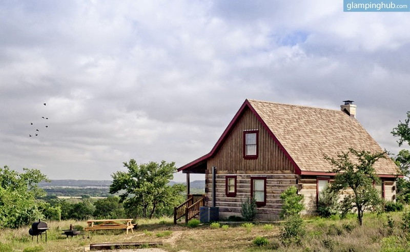 pet-friendly-texas-hill-country